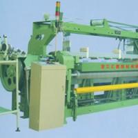 GA728-Ⅱ型挠性剑杆织机
