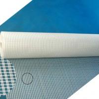 新疆耐碱玻璃纤维网格布,新疆外墙保温网格布